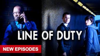 Line of Duty: Season 5
